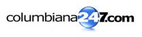 Columbiana247.com
