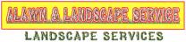 A Lawn & Landscape Service, LLC